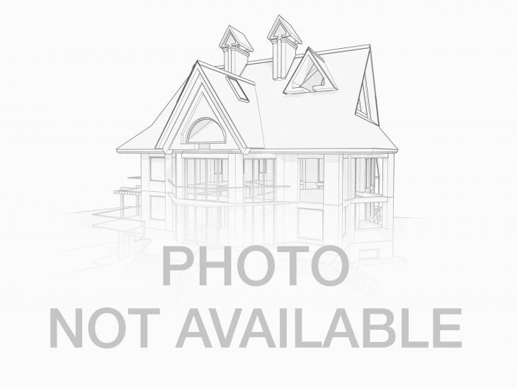 14509 N Mill Creek Dr Biloxi Ms 39532 Mls Id 363773 Latter Blum